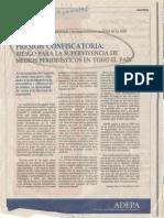 Solicitada Medios de comunincación (2009).pdf