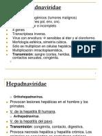 FAMILIAS VIRALES DE ARN 2018.pdf