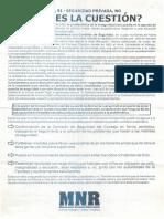 MNR (2007) - Volante de seguridad privada humanidades.pdf