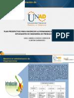 tesis sustentacion2
