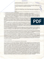 Resoluciones de la Segunda Conferencia de la FT (22-04-04).pdf