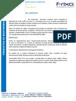 FRIXO 279 GRASA ALTO DESEMPE+æO GRADO ALIMENTICIO - copia