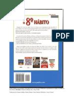 EL 8vo HABITO - STEPHEN R. COVEY.pdf