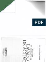 LECTURA DE LAVADO DE ACTIVOS.pdf