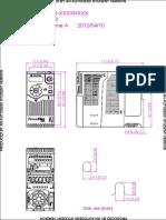 InversorPowerFlex-20