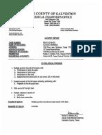 Herrera.autopsy Report 2