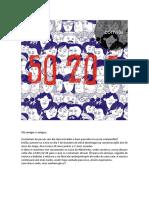 Convite 50+20+5.pdf