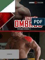 ebook - Ombros.pdf