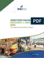 CENSO NACIONAL DE MERCADOS DE ABASTO.pdf