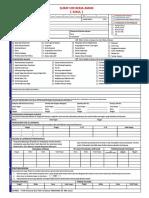 Form SIKA.pdf