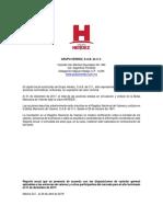 Infoanua.-2017.pdf