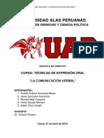 CARATULA ALAS PERUANAS.docx