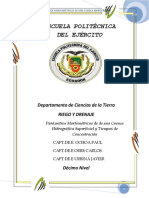 135014813-PARAMETROS-MORFOMETRICOS-DE-UNA-CUENCA-HIDROGRAFICA.docx