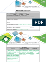 Anexo Actividad Paso 3 Ficha Herramienta Pedagogica (1)