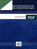 agies nse 7.4-10.pdf