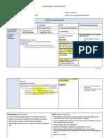 science yr1 backward design unit plan