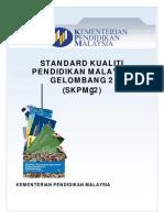 -INSTRUMEN SKPMg2.pdf