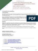 Tuo y Reglamento Pag111 Igv Isc