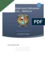 Trabajo Cimentaciones 2018.docx