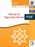 08. SEP. Manual de Seguridad Escolar.pdf