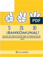 Fundafir Capacitadores.pdf
