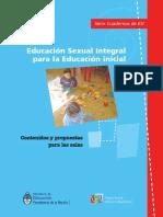 ESI Inicial (1)