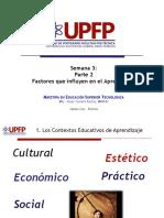 Factores que Influeyen en el aprendizaje.pdf
