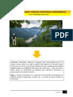 M02_Explorar indagar y conocer.pdf