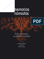 memorias_nomadas