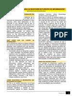 M05_Procedimientos para la selección de fuentes de información.pdf
