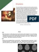 p11 Emotions Stress