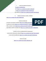 Material de apoyo, derechos humanos, 5to (1).docx