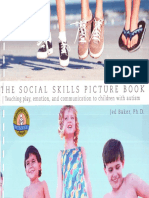 Baker. The Social Skills Picture Book.pdf