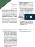 [58] Dycoco v Orina [Belgira].pdf
