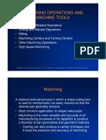Ch22-MachiningOps-Wiley.pdf