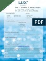 LSAA Job Poster Advert_20 October 2018.pdf