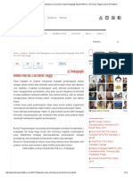 Jawaban dan Pembahasan LK (Lembar Kerja) Pedagogik Modul PKB KK J SD Kelas Tinggi _ Library Pendidikan.pdf