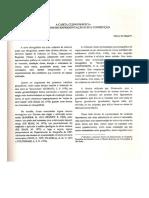 47110-Texto do artigo-56800-1-10-20121204