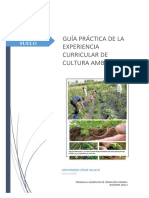 Guia 6 Cultura, Rondon,Salas,Ventura,Dioses,Arroyo,Padilla