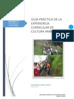 Guia_07 - Cultura Rondon, Salas, Dioses,Ventura,Arroyo,Urquiza