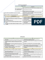 Matriz Foda y Sus Estrategias (1)