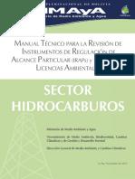 73471414-Manual-Tecnico-Sector-Hidrocarburos.pdf