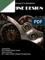 Machine Design Ebook1