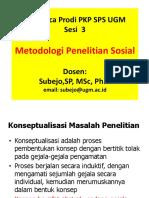 Intro Metlitsos 3 PPS 2018 123