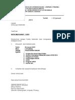 Surat Mesyuarat kali 1 2015.doc