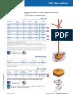 ftsystem.pdf