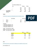 UE1.6 Logiciels Ctrl_audit Exo Vorey MM / (02/10) UE 1.6 Logiciels de Contrôle et d'Audit