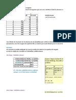 UE1.6 Logiciels Ctrl & Audit Regression Multiple Exo MM / (04/10) UE 1.6 Logiciels de Contrôle et d'Audit