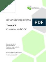 TAREA_2_ELO_381 (2018_08_04 04_37_50 UTC)