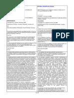 emftrad6 - EMF - Relatório sobre Telefones Celulares e Saúde, por Dr. G. J. Hyland, dezembro de 1999